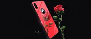 plastic-phone-case