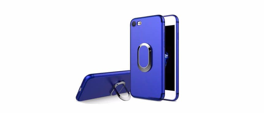 plastic-phone-case