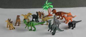 custom plastic toys