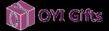 logo-oyi
