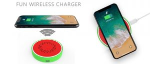 custom wireless charger gifts (2)