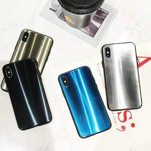 glass phone case
