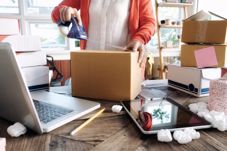 10 Best Wholesale Promotional Products For Online Resellers 1