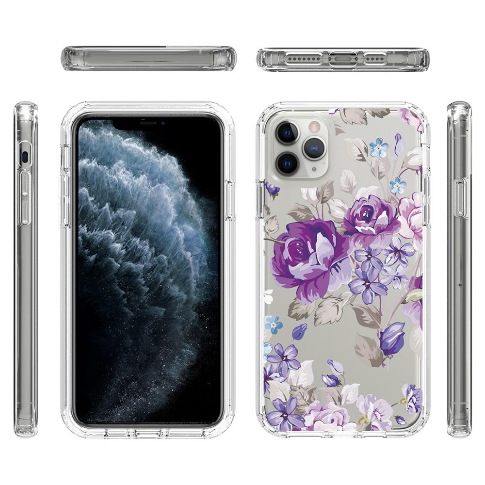printing plastic phone case