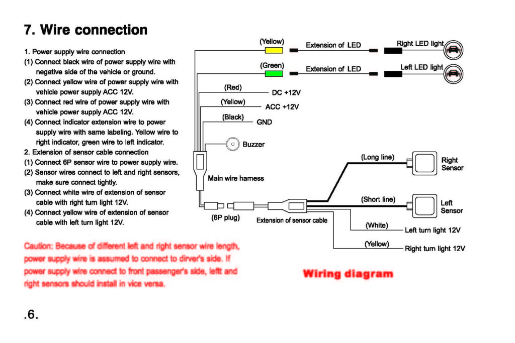 24G-V2 English manual_页面_07