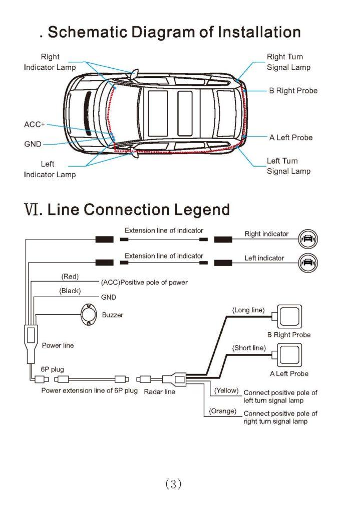 24G-V3 English manual_页面_5