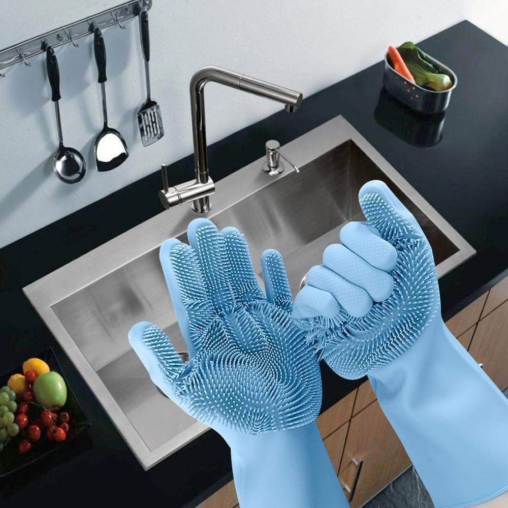 silicone gloves 4