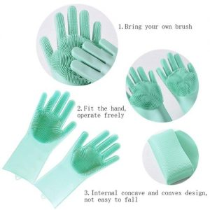 silicone gloves2